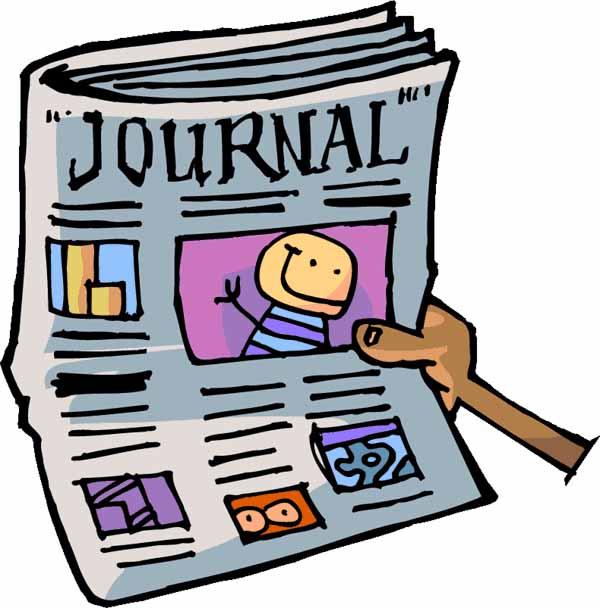 Journal p riode 3 janvier f vrier ecole notre dame de for Le journal du pays d auge