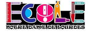 logo-ecole-notre-dame-de-lourdes-pontchateau-300