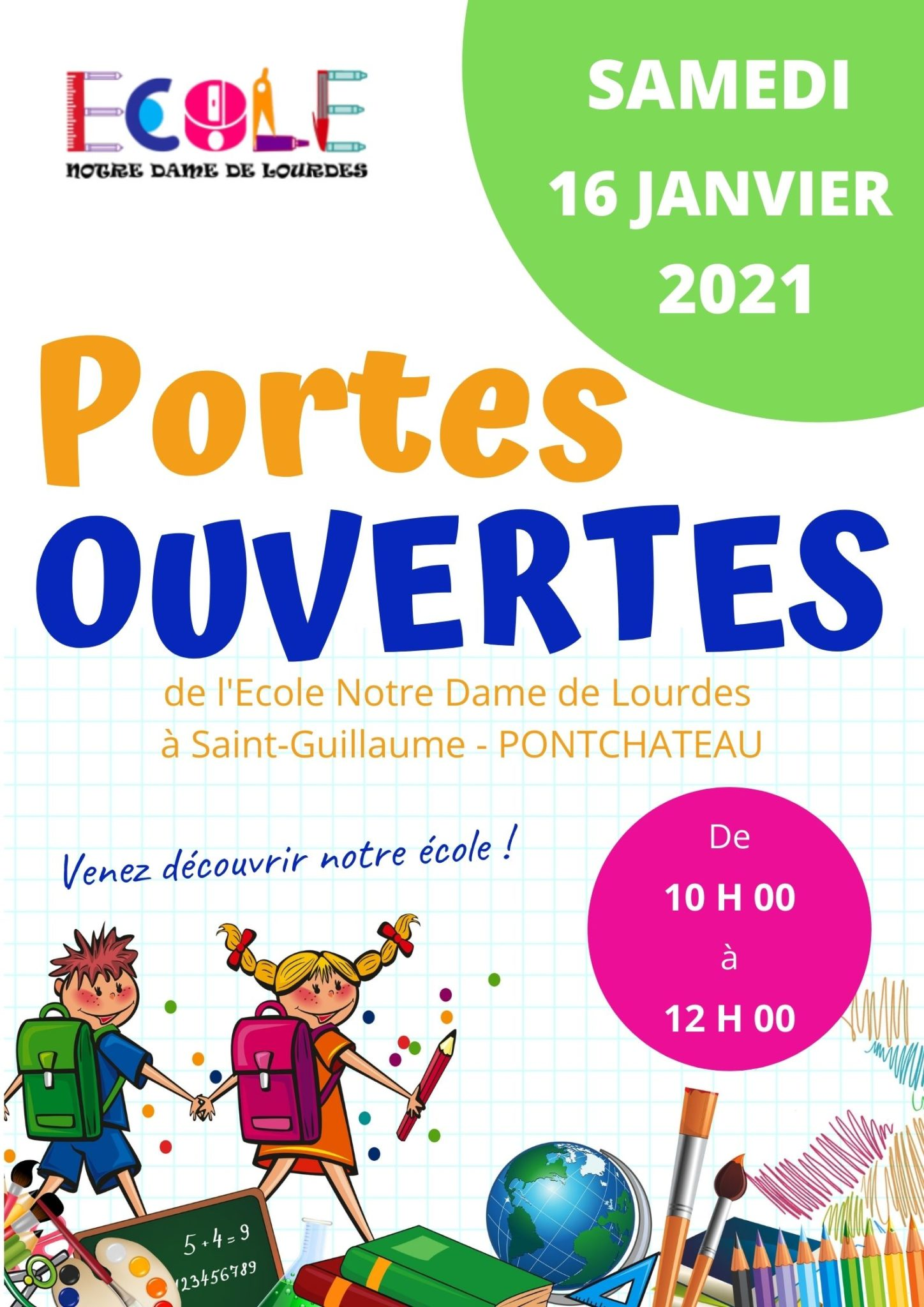 PORTES OUVERTES_2021