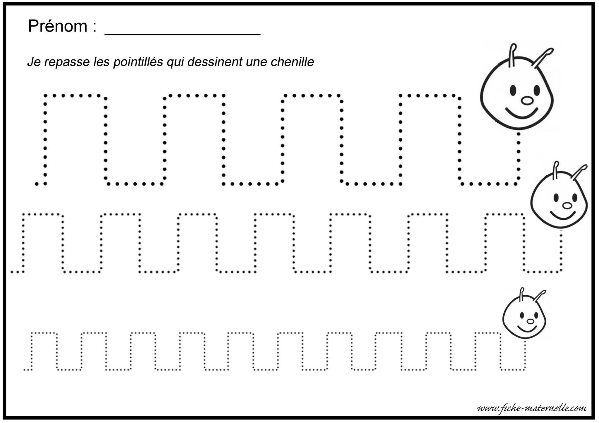 _graphisme-creneaux-chenille